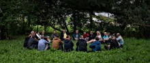 naturverbind-kreisunterweide-klein_crop-3